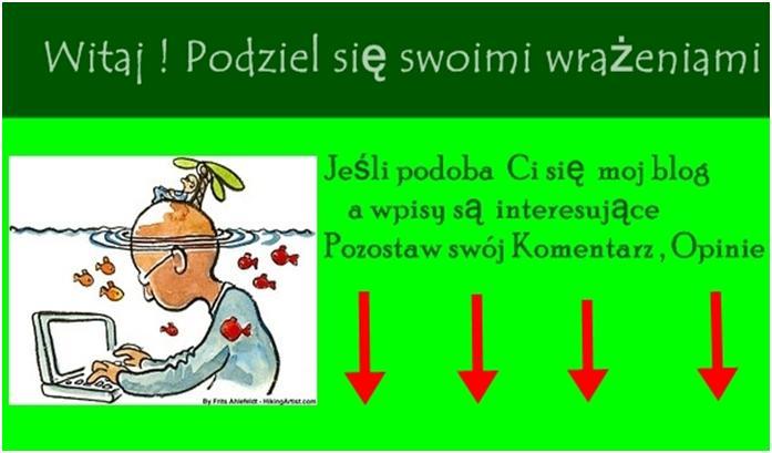030316_2107_youtubeDlac7.jpg