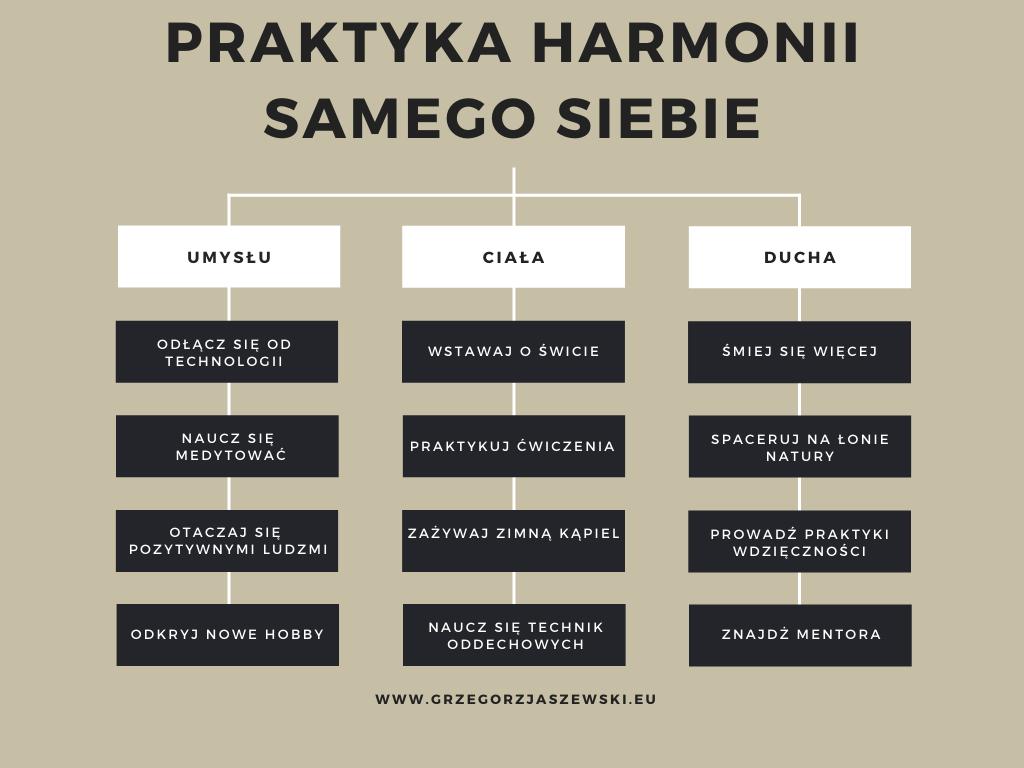 Praktyka-Harmonii-Samego-Siebie-Ambasador-Krainy-Wdziecznosci-Grzegorz-Jaszewski