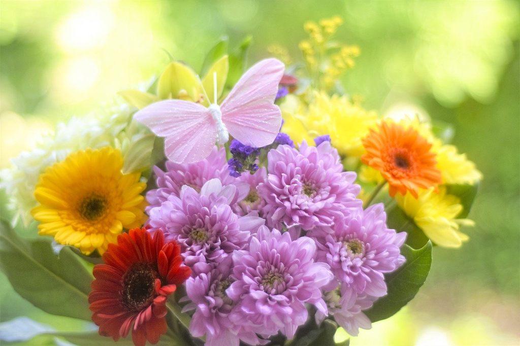 Jestem-świadomy-wielu-darów-które-oferuje-mi-życie-i-jestem-wdzięczny-za-każde-z-nich-tez-tak-mozesz-#flowRPRwdziecznosc