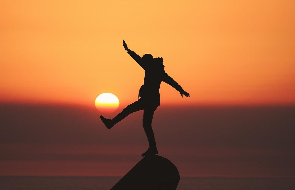 Przyjmuję-pozytywną-energię-która-mnie-otacza.-To-mnie-buduje-i-utrzymuje-bo-praktukuje-#flowRPRwdziecznosc