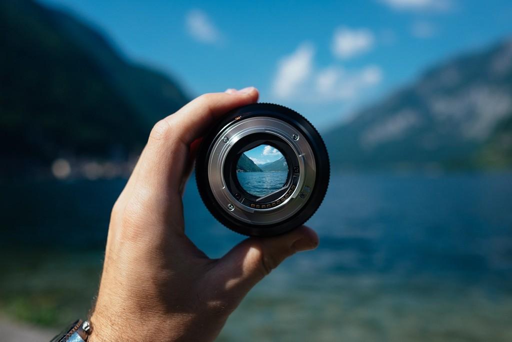 Wdziecznosc pozwala nam zobaczyc swiat z innej perspektywy sprawdz #flowRPRwdziecznosc
