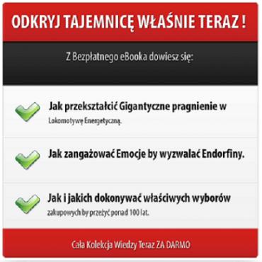 Utracony Przewodnik Majów z 11 oznakami Niezdrowych GrzegorzJaszewski.eu